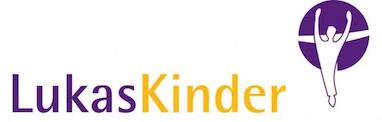 Kinderkrippe der LukasGemeinde im Emmi-Pikler-Weg